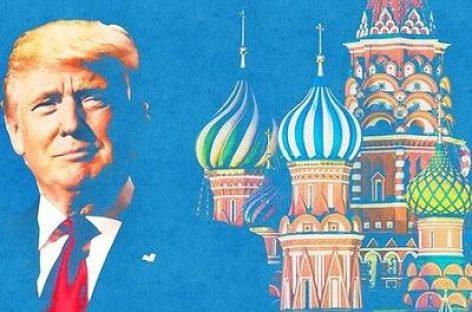 Связи Трампа и России снова расследуют