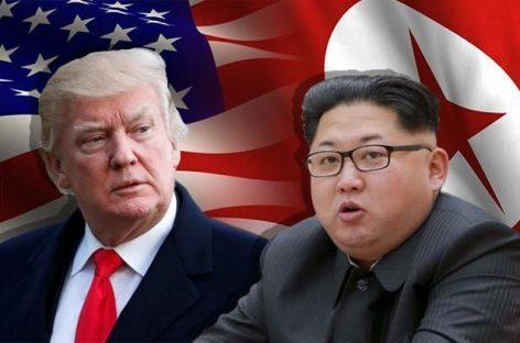 Сегодня стартует второй саммит лидеров КНДР и США: чего ждет Южная Корея от этих переговоров?
