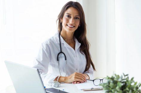 Выбираем клинику для плановой госпитализации: что нужно знать?