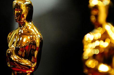 «Оскары-2019» нашли своих владельцев!