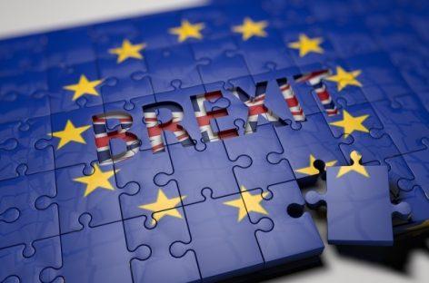 С Brexit хотят повременить