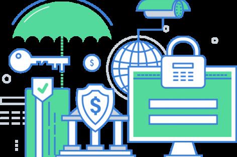 Выбор SSL-сертификата: простые правила