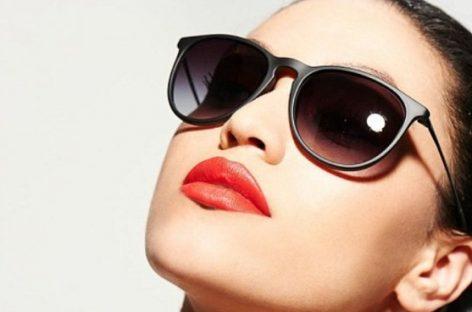 Как выбрать солнцезащитные очки: простые советы