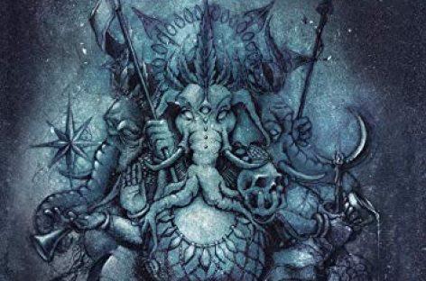 Cypress Hill заедет с туром в Россию