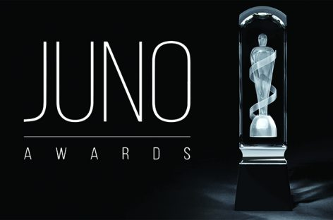 Juno Awards 2019: полный список лауреатов