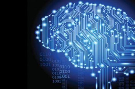 Радиоэлектроника – прогрессивное будущее: выбираем университет