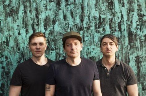 Группа «Кирпичи» отметят 20-летие лучшими хитами