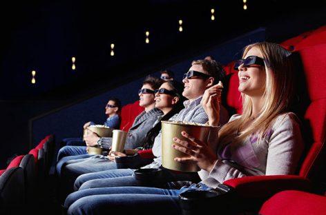 Ассоциация владельцев кинотеатров предложила ограничить поддержку российских фильмов в прокате