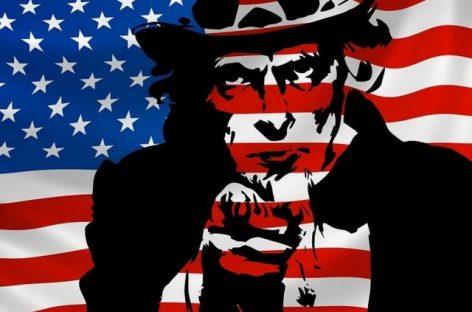 В МИДе РФ считают, что за действиями Косово стоят США