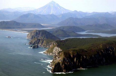 РФ и Япония намерены наладить совместную хозяйственную деятельность на Курилах