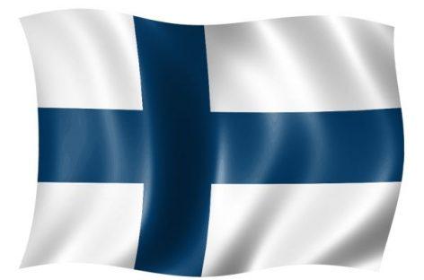 Оппозиционная Социал-демократическая партия победила на выборах в Финляндии