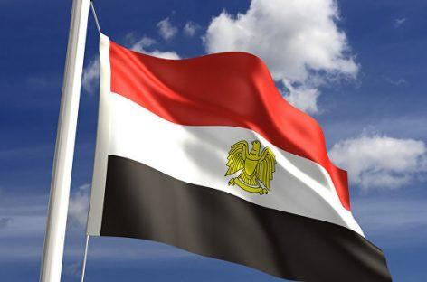 В Египте продлены президентские полномочия