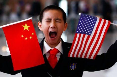 Торговые переговоры США и Японии продолжаться