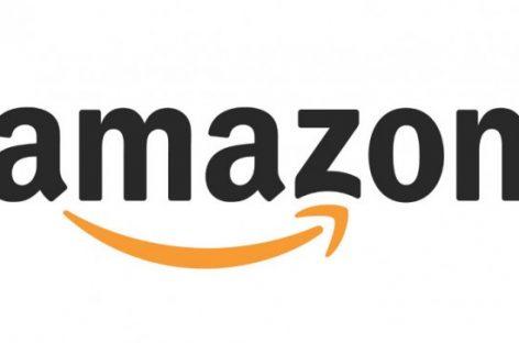 Amazon запустит свой стриминговый сервис 22 апреля