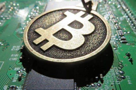 КНР намерена запретить майнинг криптовалют