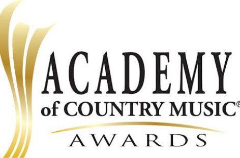 Академия кантри-музыки вручила награды: полный список победителей!