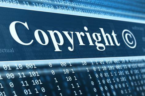 ЕС вплотную взялся за авторское право в Сети