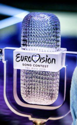 Победителя «Евровидения-2019» не будут наказывать за старую композицию