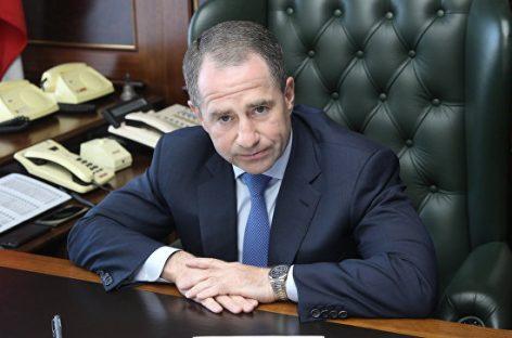 Кремль доволен работой бывшего посла России в Белоруссии