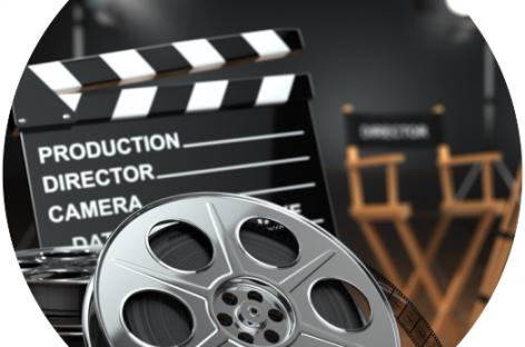 Названы самые ожидаемые киноновинки лета