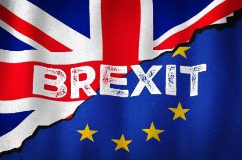 Последний шанс для Brexit