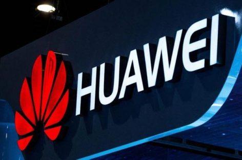 В Huawei прокомментировали санкции США