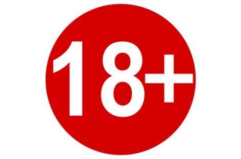 Маркировка «18+» может не коснуться советских фильмов
