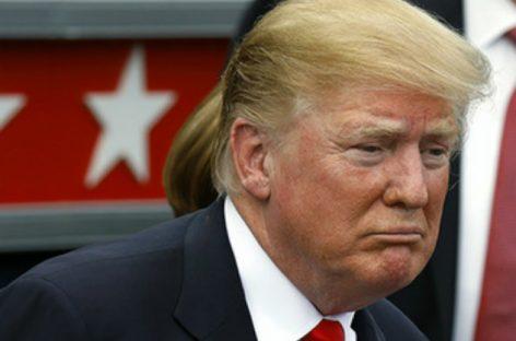 В Конгрессе США пригрозили Трампу импичментом