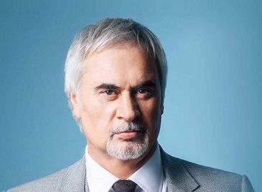 Валерию Меладзе – 54