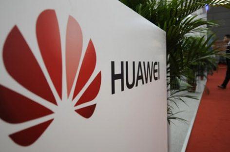 Huawei не будет использовать российские разработки при создании своей операционки