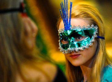 В Санкт-Петербурге стартовала Международная театральная олимпиада