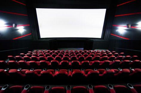 Шнуров против получения кинокартинами прокатных удостоверений