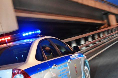 Для российских автомобилистов готовят новый штраф