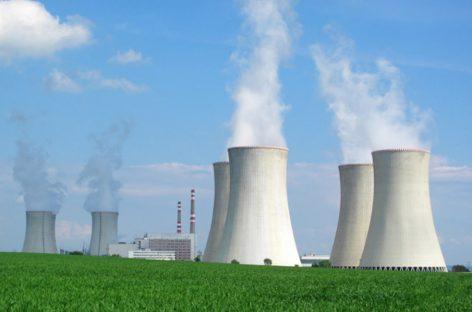 Медведев поговорил о важности атомной отрасли для России