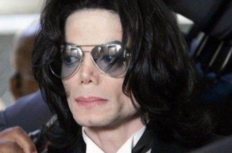 10 лет без «Короля поп-музыки»