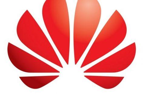 IT-компании в США придумали, как обойти запрет на продукцию Huawei