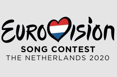 Амстердам также оказался не готов к Евровидению-2020