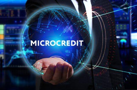 Вступили в силу ограничения по микрокредитам