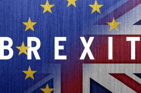 В ЕС опасаются «жесткого» Brexit из-за курса Бориса Джонсона