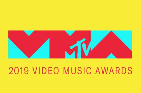 Номинанты MTV Video Music Awards 2019: полный список