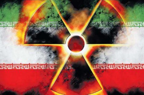 Совместному всеобъемлющему плану действий по ядерной программе Ирана мешают соседи