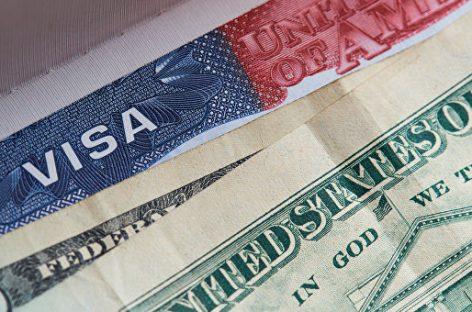 В США новые правила выдачи виз