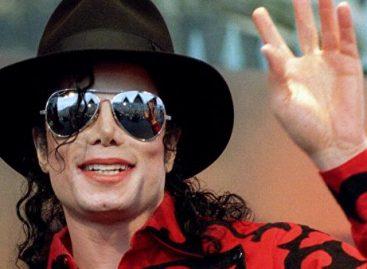 Бывший агент Майкла Джексона рассказала о тайном завещании