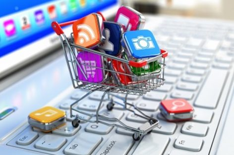 10 преимуществ онлайн-шопинга