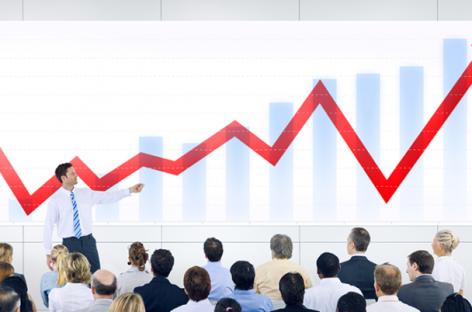 Бизнес-тренинги: когда стоит обращаться к профессионалам?