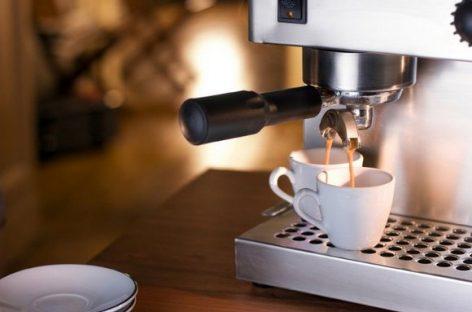 Кофемашины: топ 5 аппаратов, для приготовления кофе