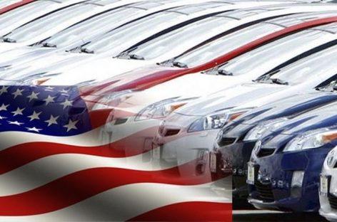 Доставка авто из США: преимущества и ключевые моменты