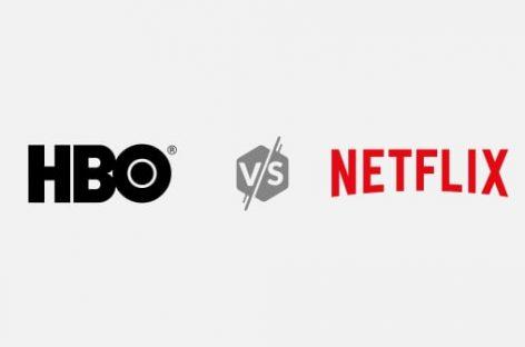 Создатели «Игры престолов» все же променяли HBO на Netflix