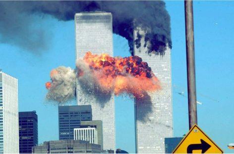 Один из предполагаемых организаторов терактов 11 сентября 2001 года готов дать показания против Эр-Рияда