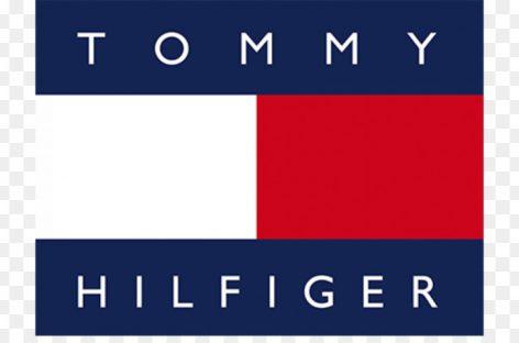 Мужские рубашки: почему стоит выбрать изделия бренда Tommy Hilfiger?